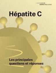 L'hépatite C: Les principales questions et réponses