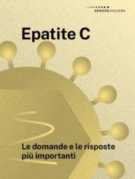 Che cos'è l'epatite?