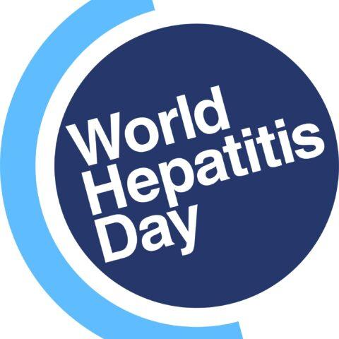 Die Entdeckung des Hepatitis-C-Virus hat viel Leid verhindert