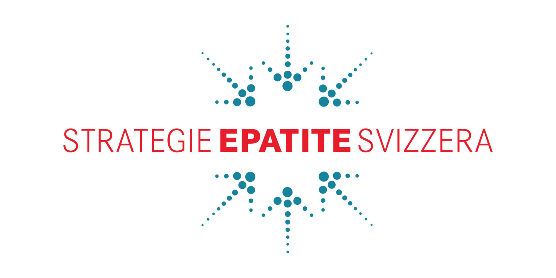 La strategia svizzera contro l'epatite