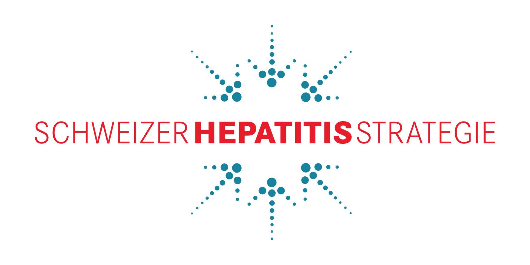 Die Schweizer Hepatitis-Strategie