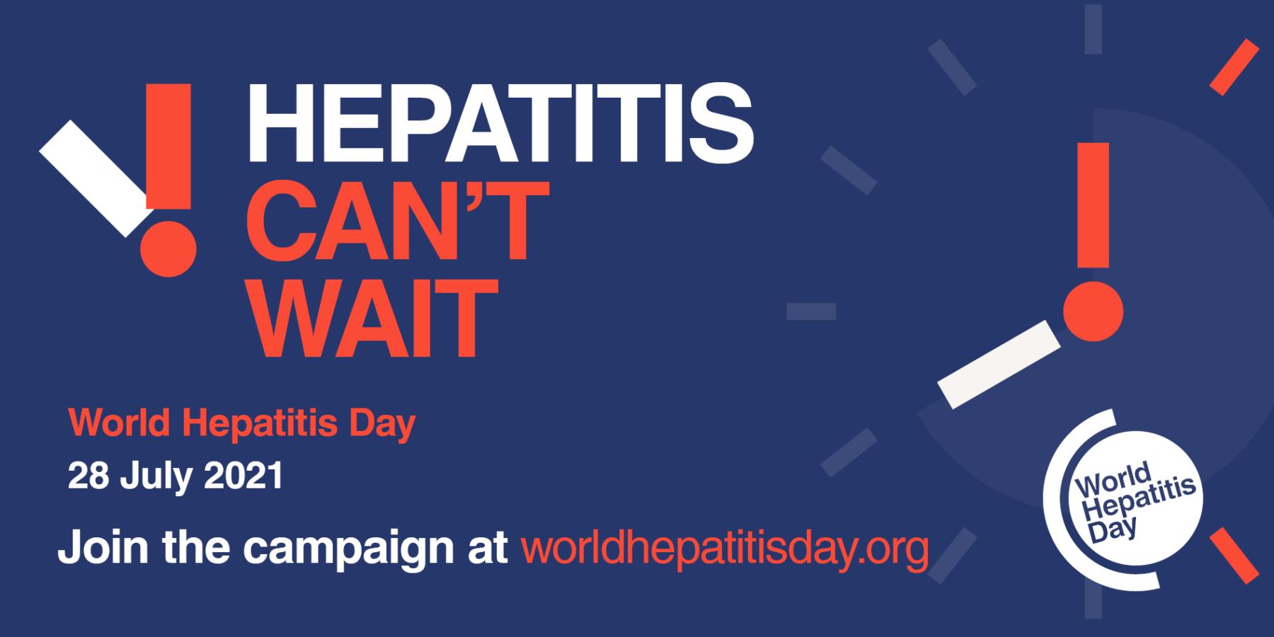 Epatite: debellare la pericolosa infezione virale è possibile