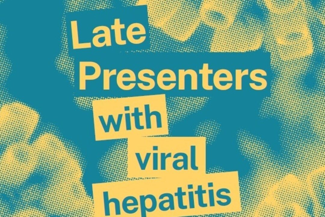BAG/EKIF: Empfehlungen zur Prävention von Hepatitis B