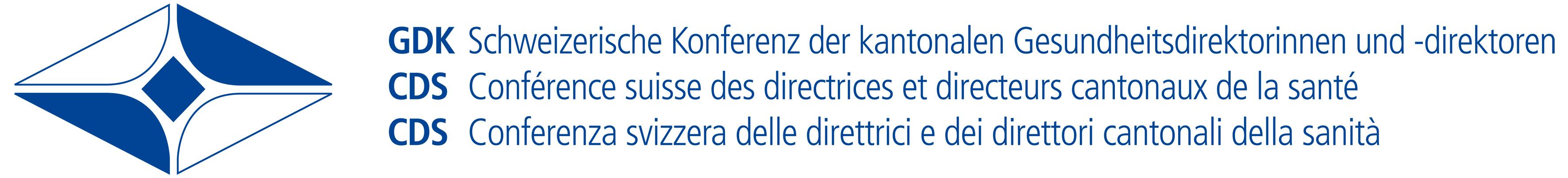 GDK Logo 2013 L