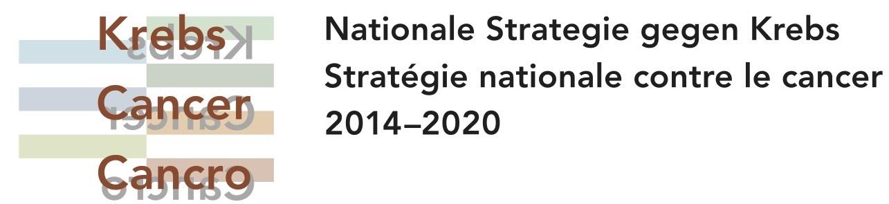 Logo NSK 2014 2020