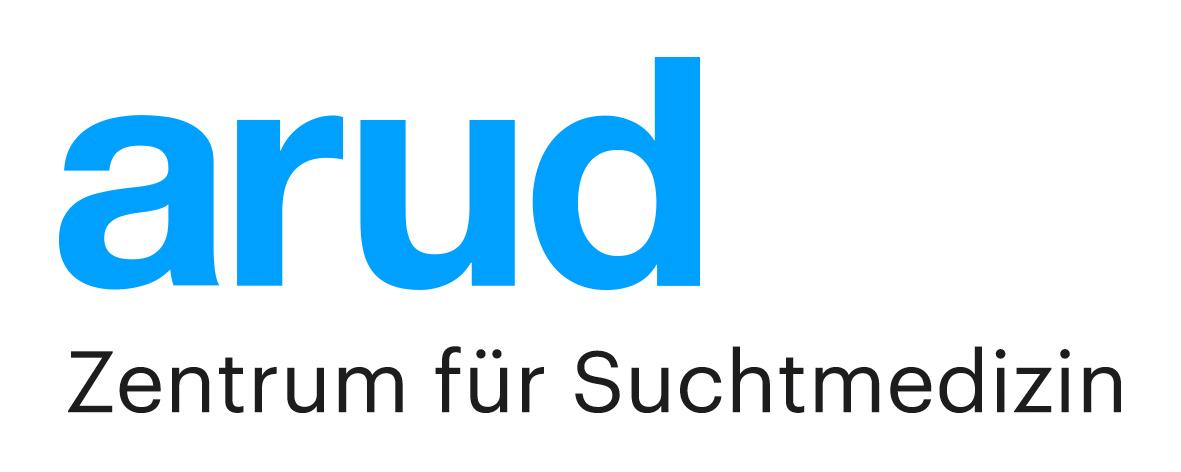 Logo Arud Claim RGB
