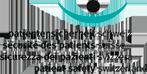 Patientensicherheit Logo
