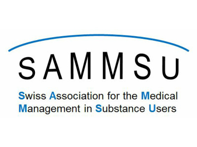 SAMMSU Logo