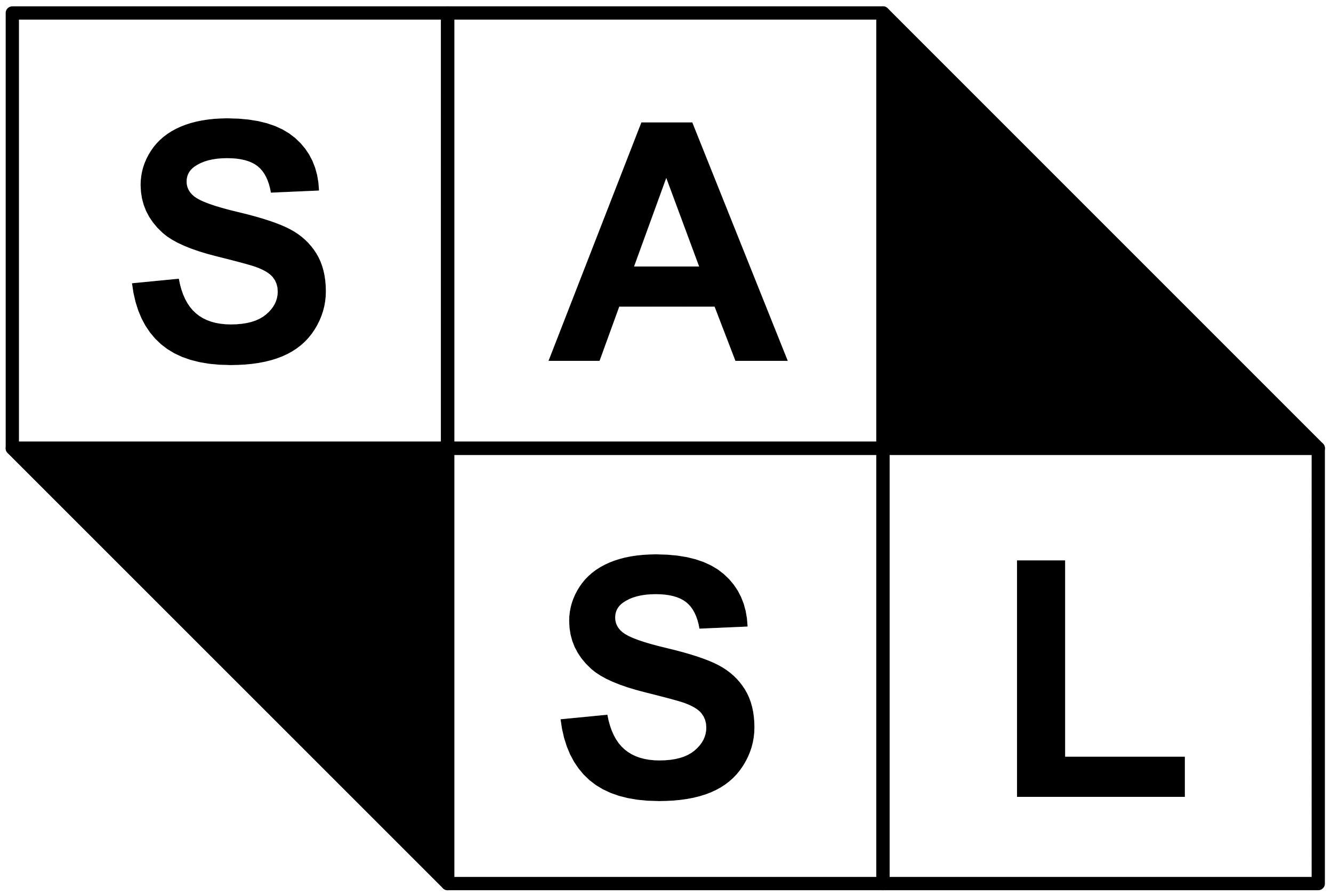 SASL gross