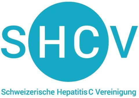 SHCV Logo