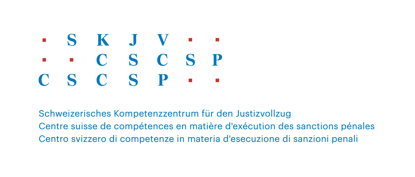 SKJV Logo RGB