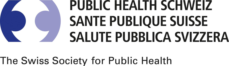 Public health 4c rgb