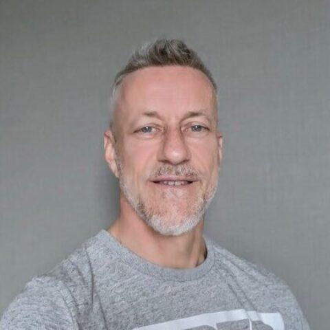Christophe Bösiger